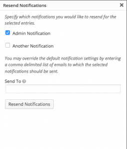resend-notifications-3