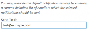resend-notifications-4