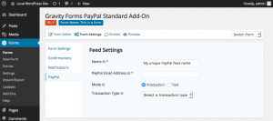 paypal-standard-feeds-3