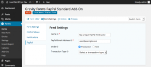 paypal-standard-feeds-4