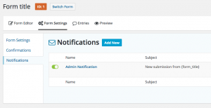 configuring-notifications-3