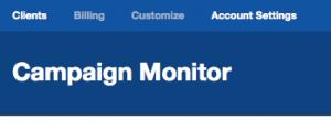 campaign-monitor-api-key-1
