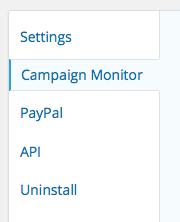 campaign-monitor-api-key-4