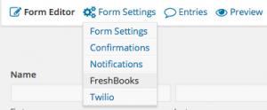 freshbooks-feed-3
