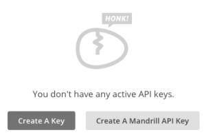 mailchimp-api-key-3