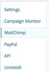 mailchimp-api-key-6