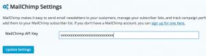 mailchimp-api-key-7