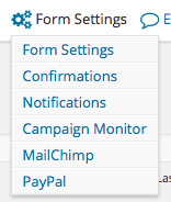 mailchimp-feeds-3