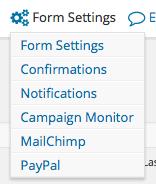mailchimp-feeds-3
