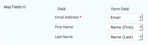 mailchimp-feeds-7