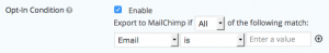 mailchimp-feeds-8