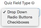 Field_type