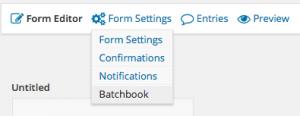 batchbook-feeds-2