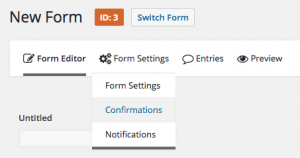 form-settings-confirmations