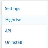 highrise-settings-2