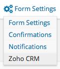 zoho-crm-feed-2