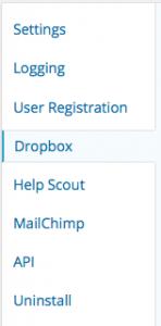 dropbox-setup-2
