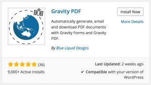 gravity-pdf-3