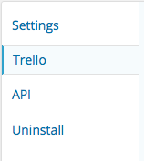 trello-authorize-2