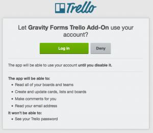 trello-authorize-4