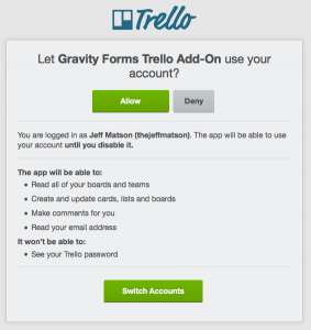 trello-authorize-6