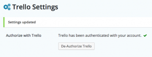 trello-authorize-7