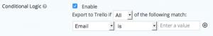 trello-feed-11