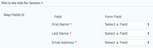 field_map-field