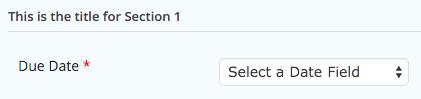 select_custom-field-select