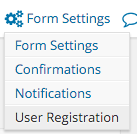 user-registration-feed-access-1