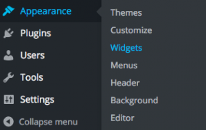 user-registration-widget-adding-1