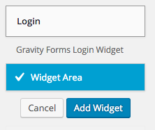 user-registration-widget-adding-2