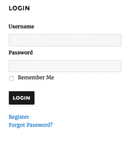 user-registration-widget-logged-out