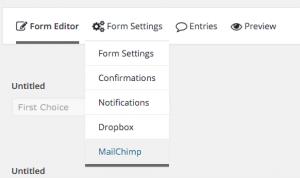 mailchimp-conditional-lists-2