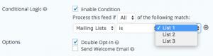 mailchimp-conditional-lists-5