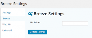 breeze-api-key-5