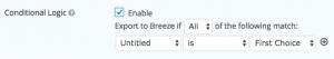 breeze-feeds-11