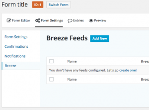 breeze-feeds-3
