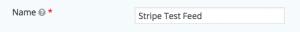 Stripe_test_feed