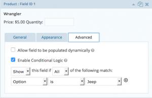 basic-conditional-logic-3